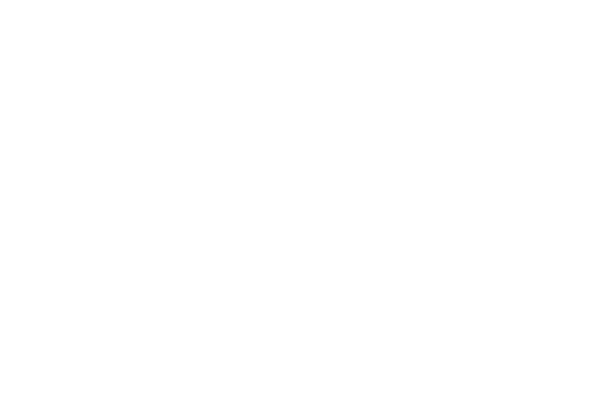Chugach Government Services