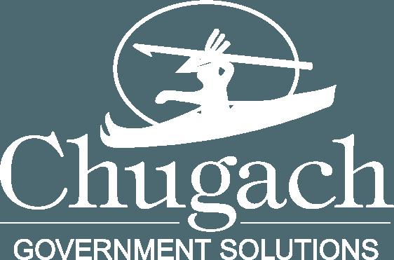 Chugach Government Services